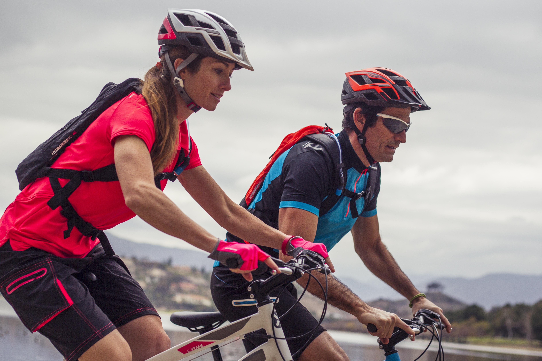 bisiklete yeni başlayanlar için tavsiyeler