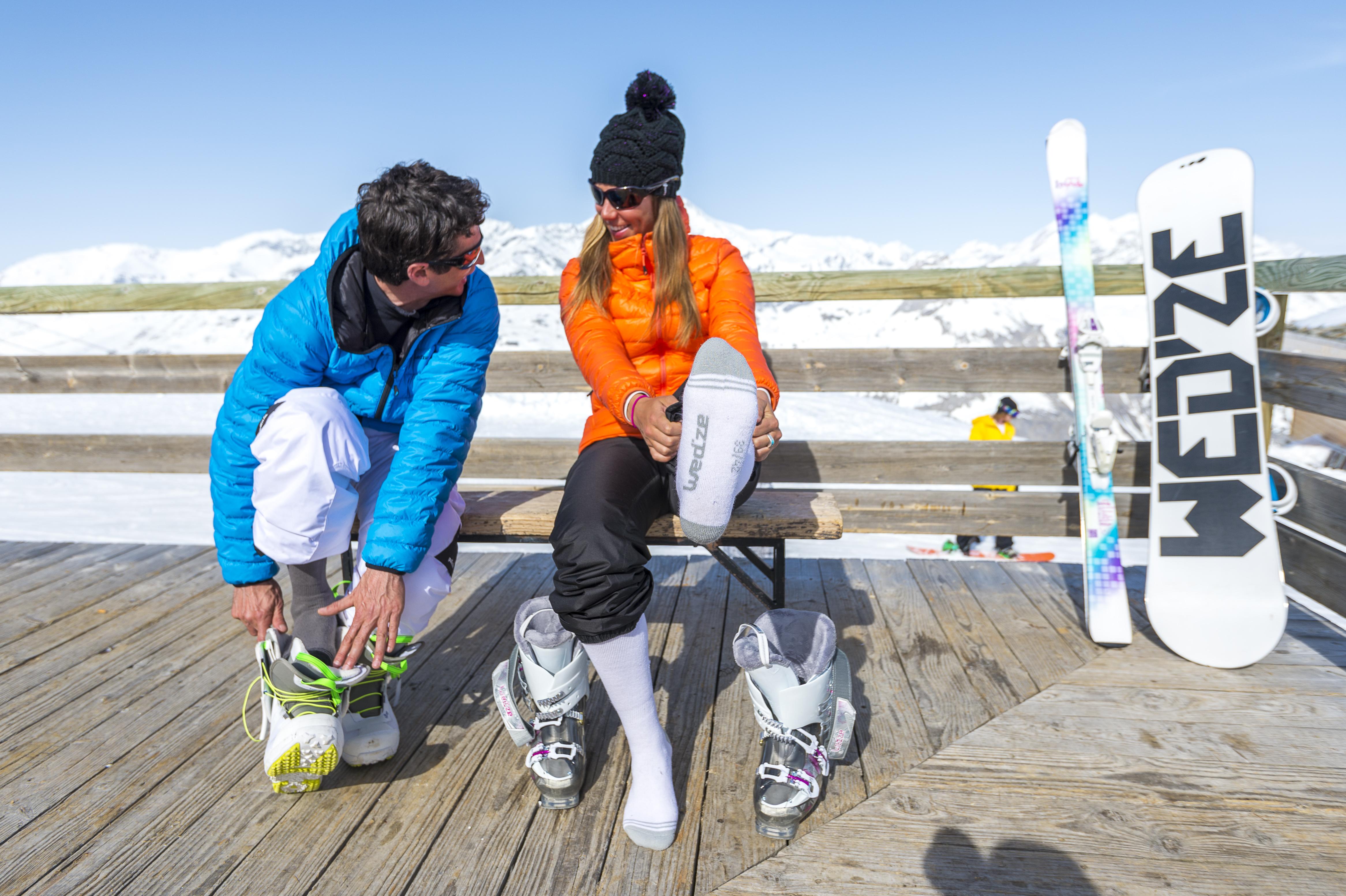 kayak-ayakkabisi-nasil-secilir