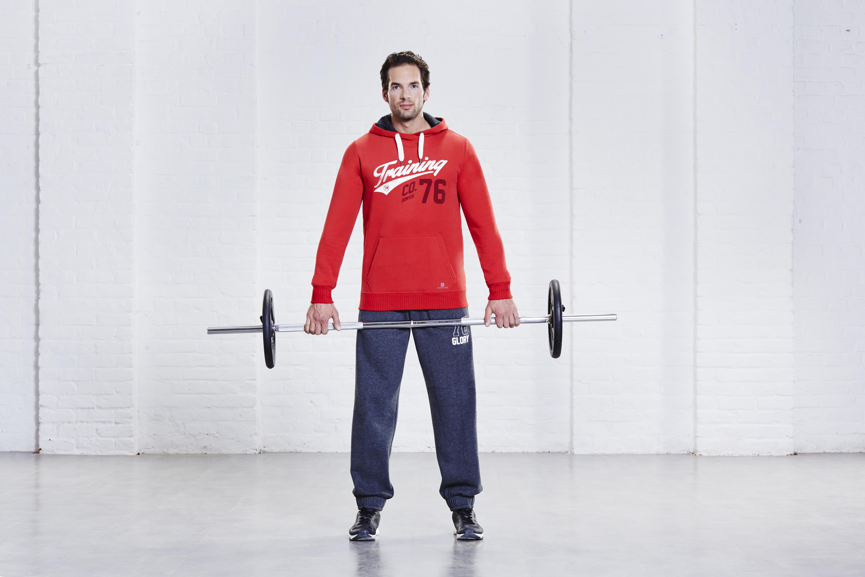 active sport body homme AH15 (2)