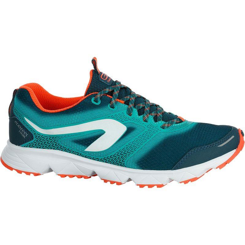 arazi koşu ayakkabısı