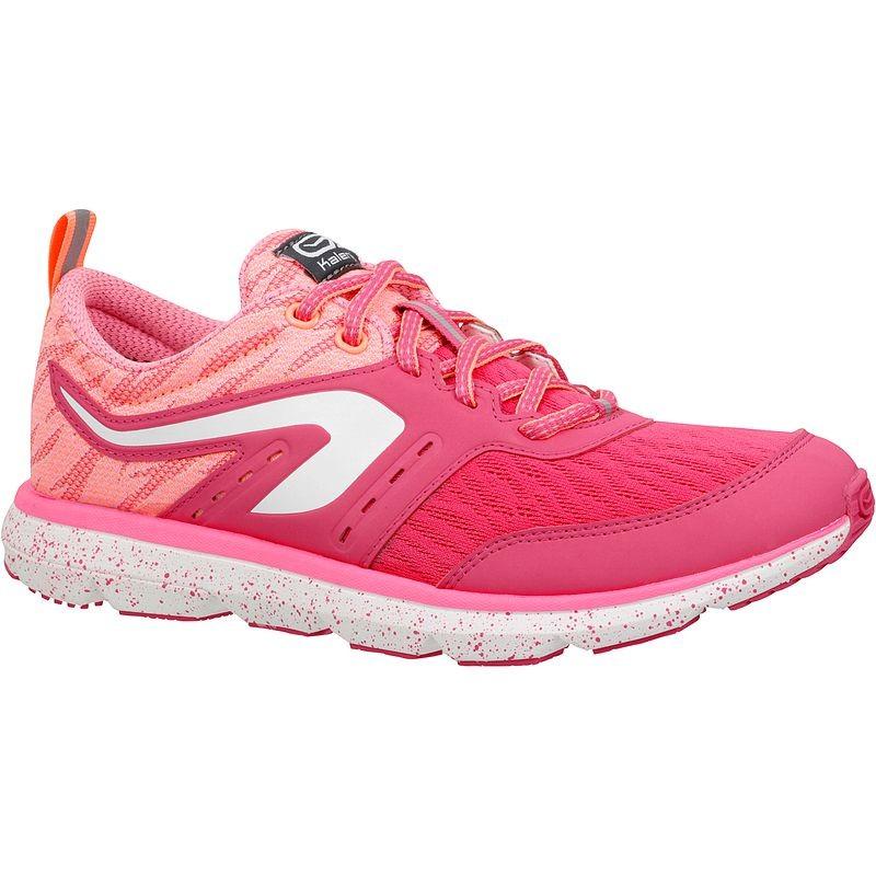 yol koşusu ayakkabısı