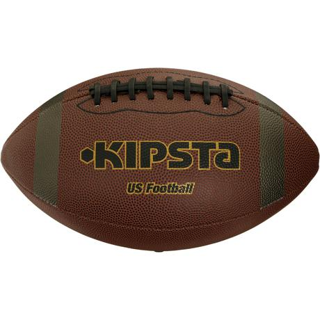amerikan futbol topu