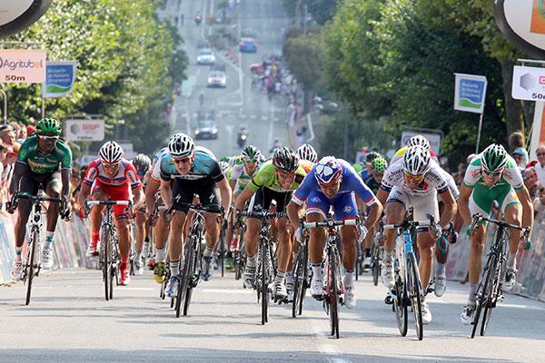 course-cycliste-sprint