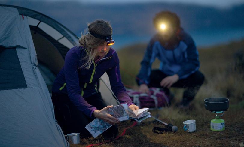 quechua_conseils_06_lire-carte-ign