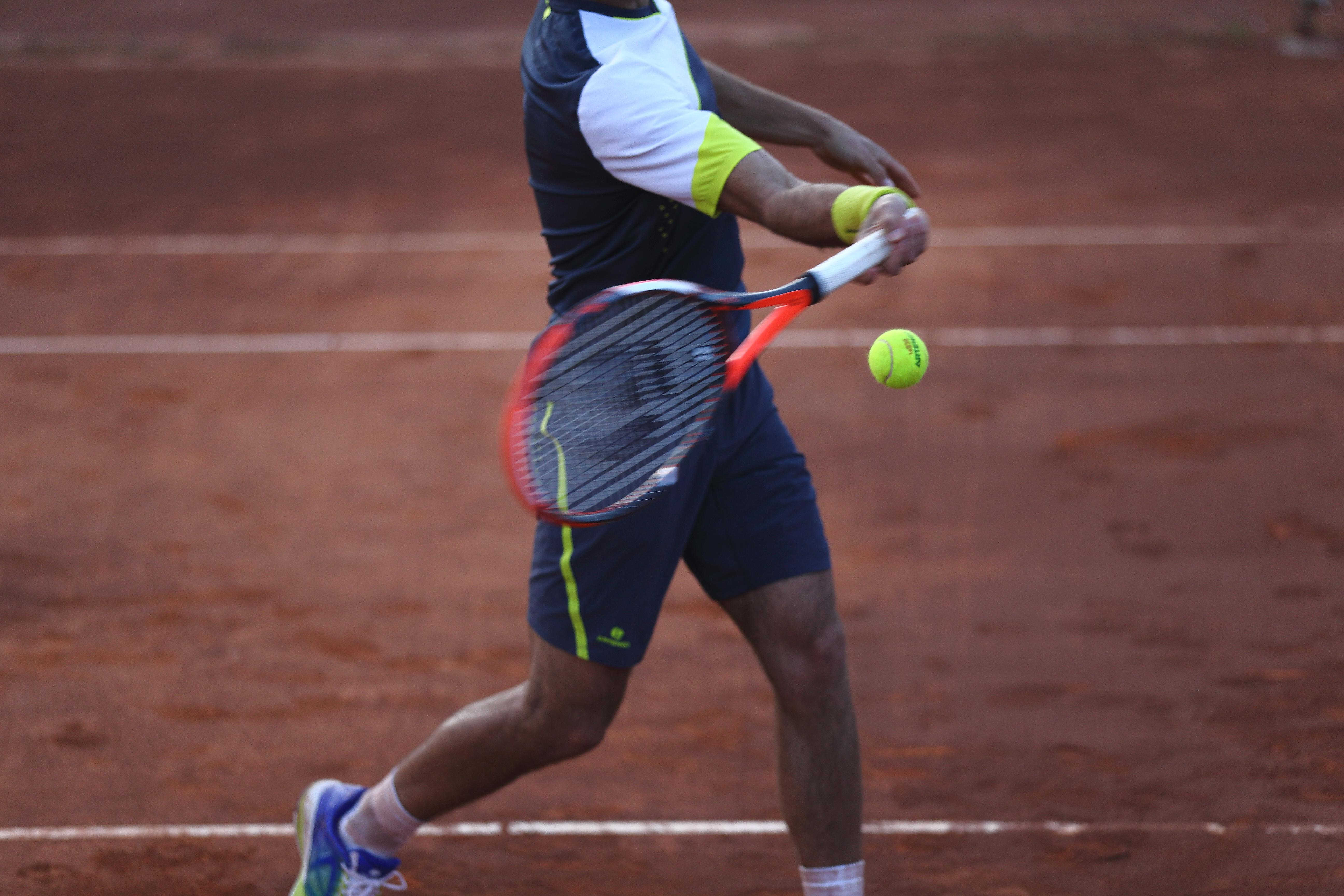 tennis_balle_bcn_2014_g78q7749