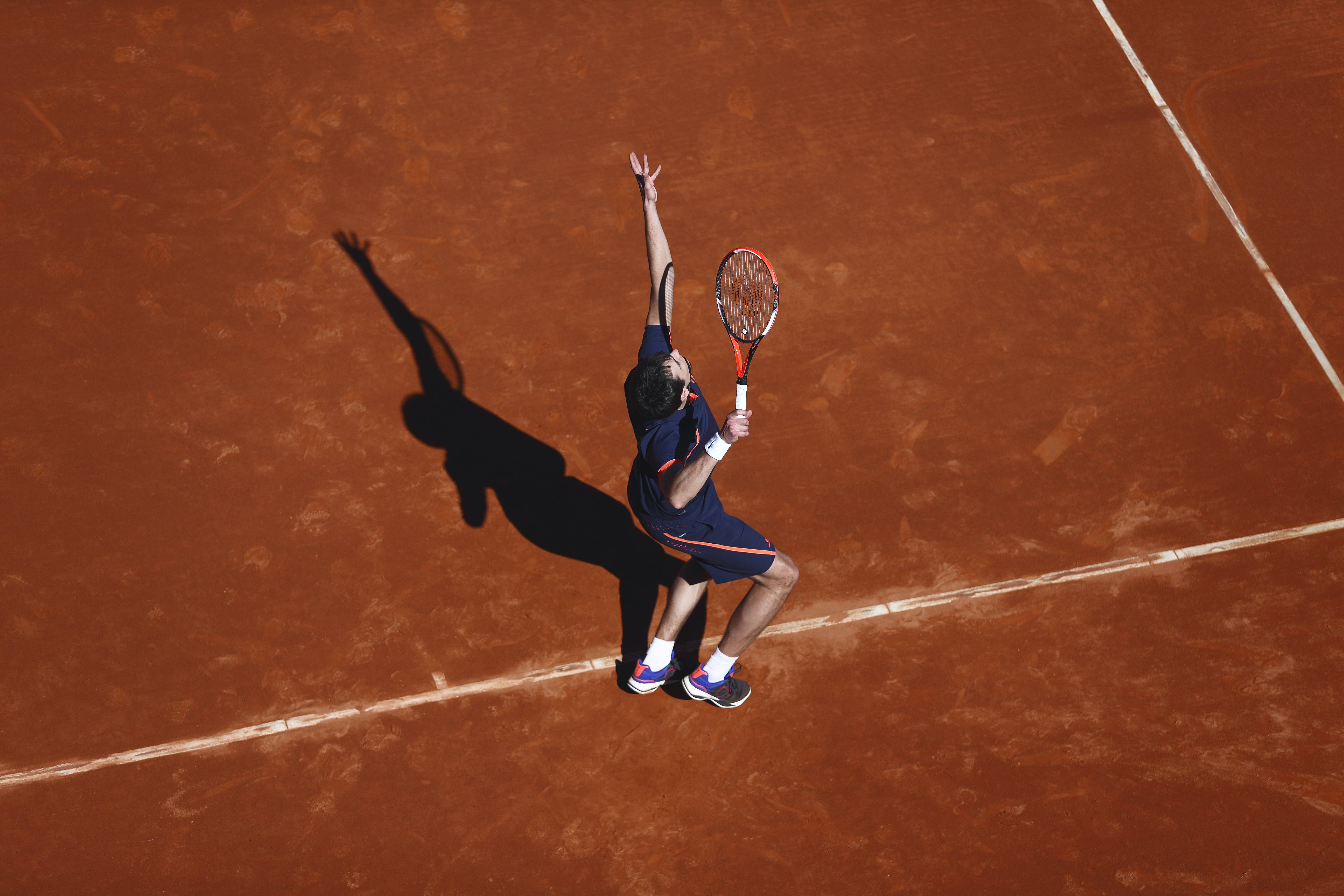 tennis_clement_bcn_2014_g78q7312