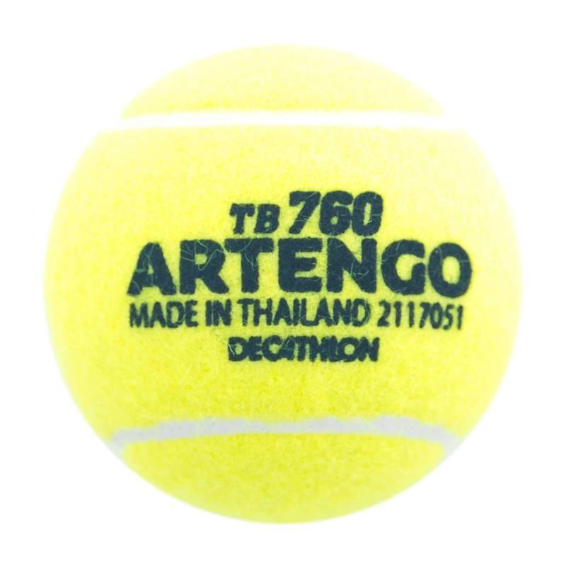 tenis-topu