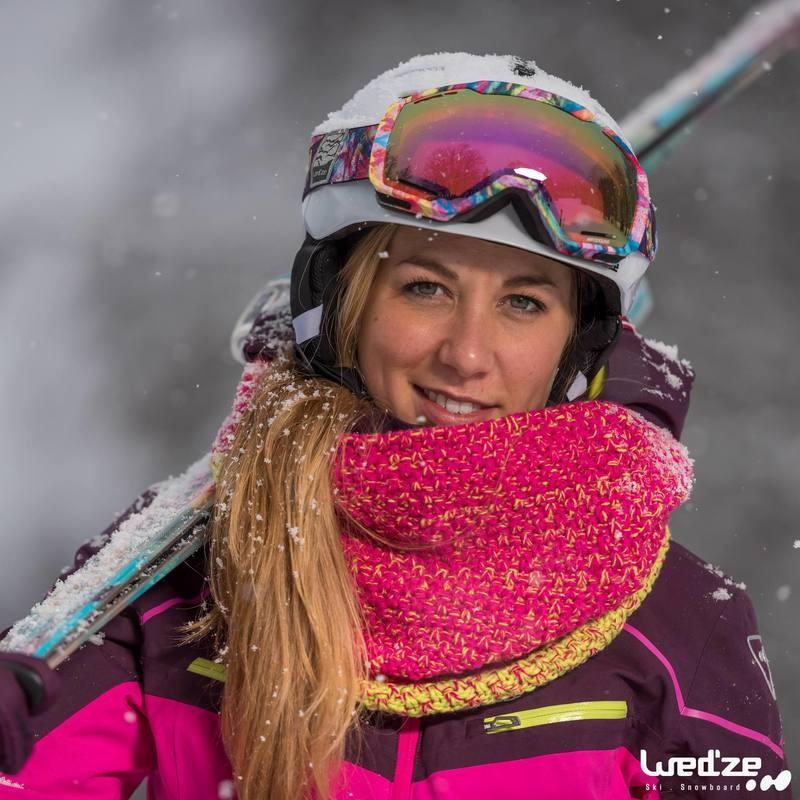 kayak-gozlugu