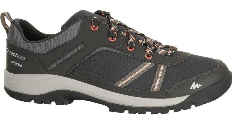 outdoor ayakkabı1
