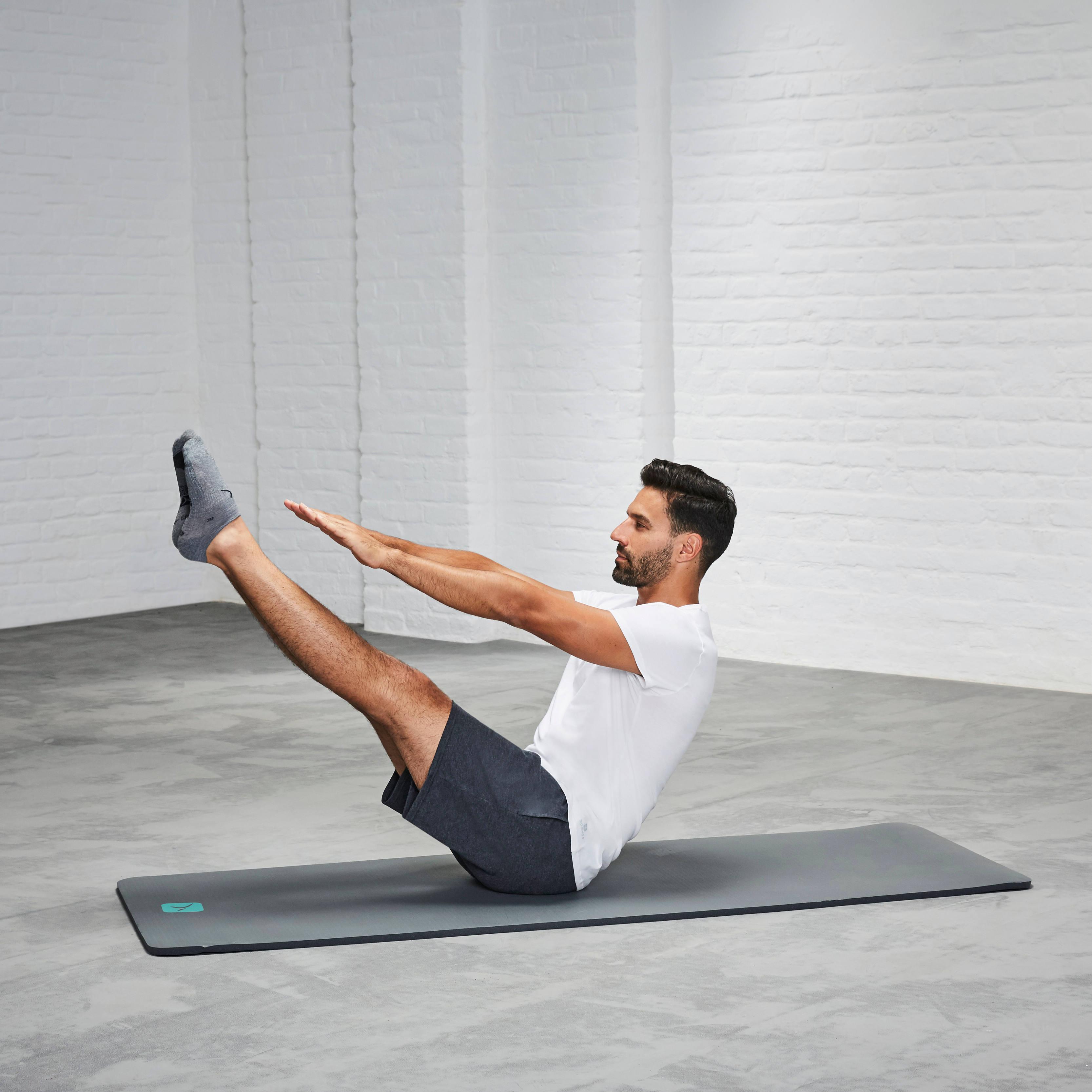 fitness-erkek2