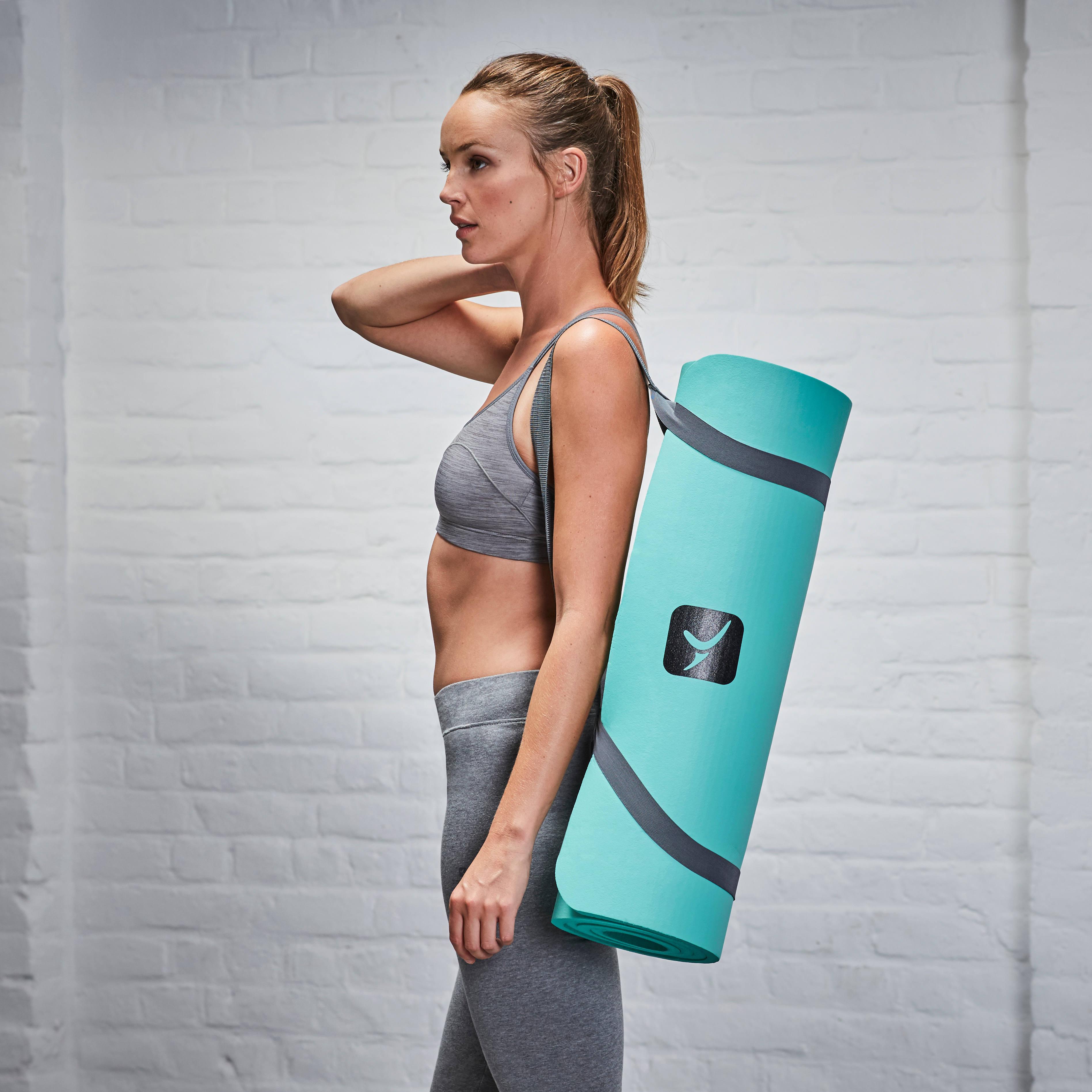 fitness-kadin3