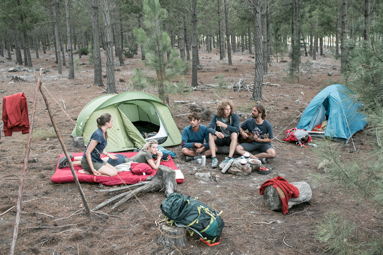 kamp-aktiviteleri.jpg