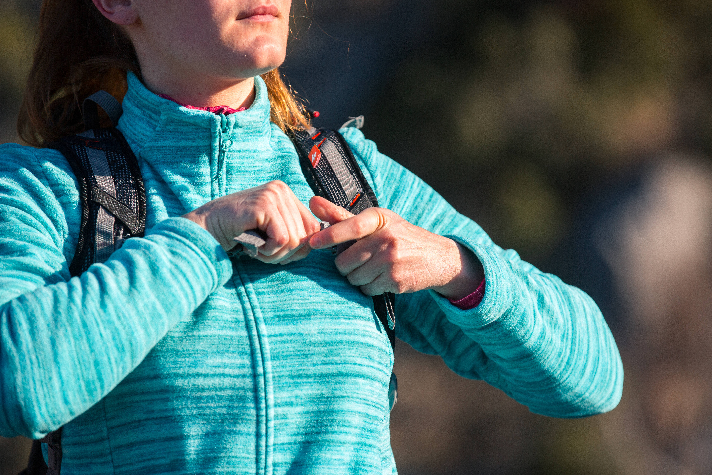 Sporda Soğuklardan Korunma