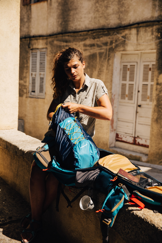 backpacker 2017 - 031 --- Expires on 05-12-2020.jpg
