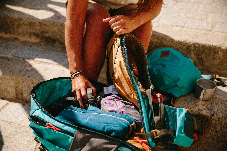 backpacker 2017 - 036 --- Expires on 05-12-2020.jpg