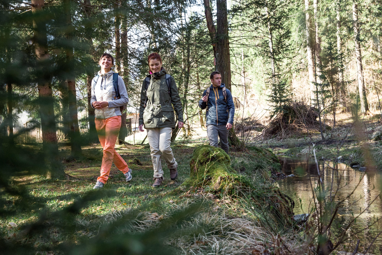 trekking3