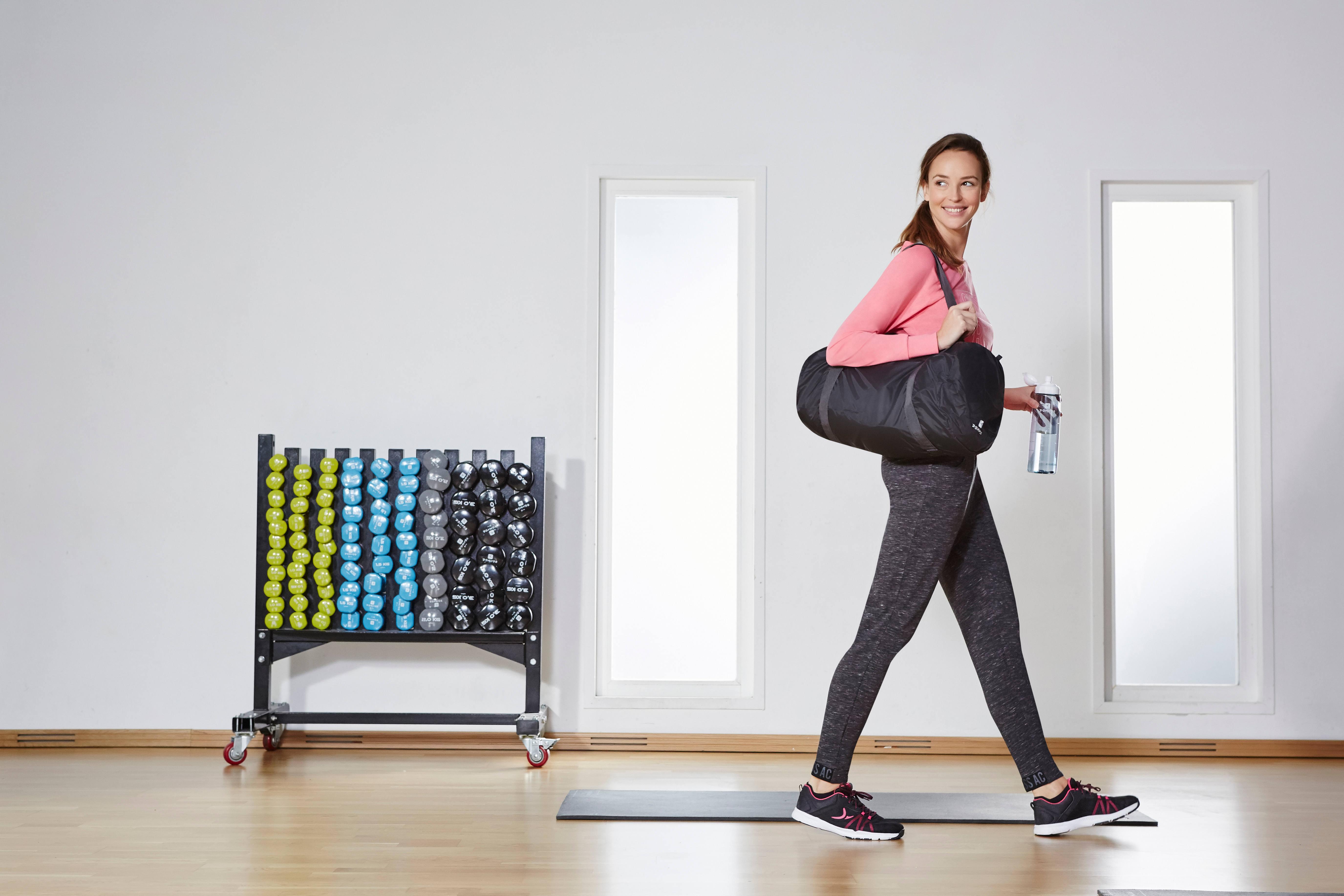fitness bag.jpg