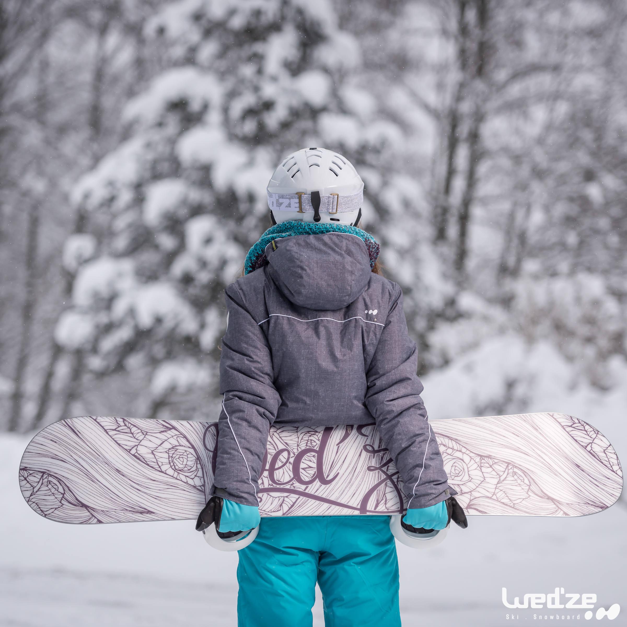 snowboard tahtasi.jpg