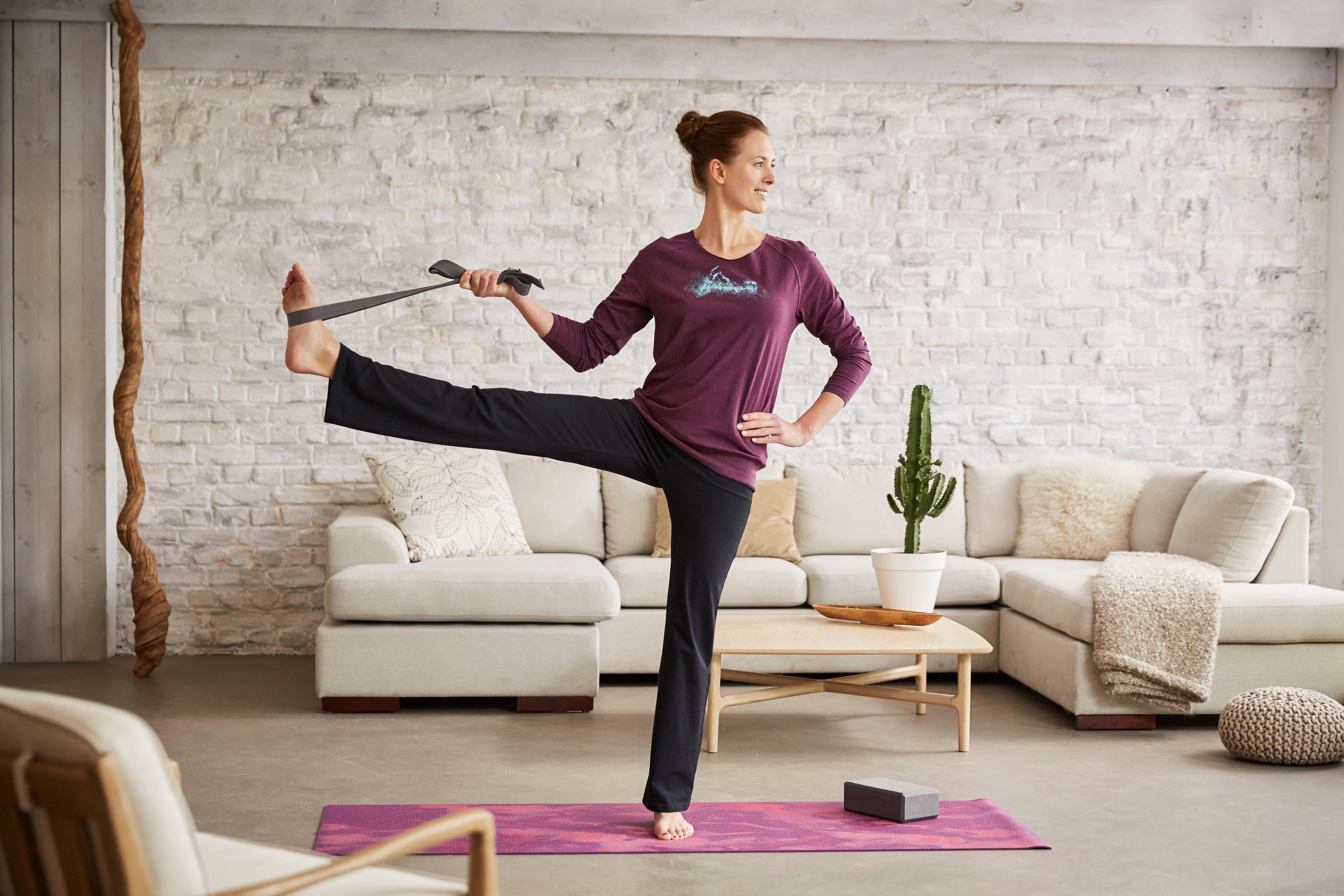 yogamat1.jpg
