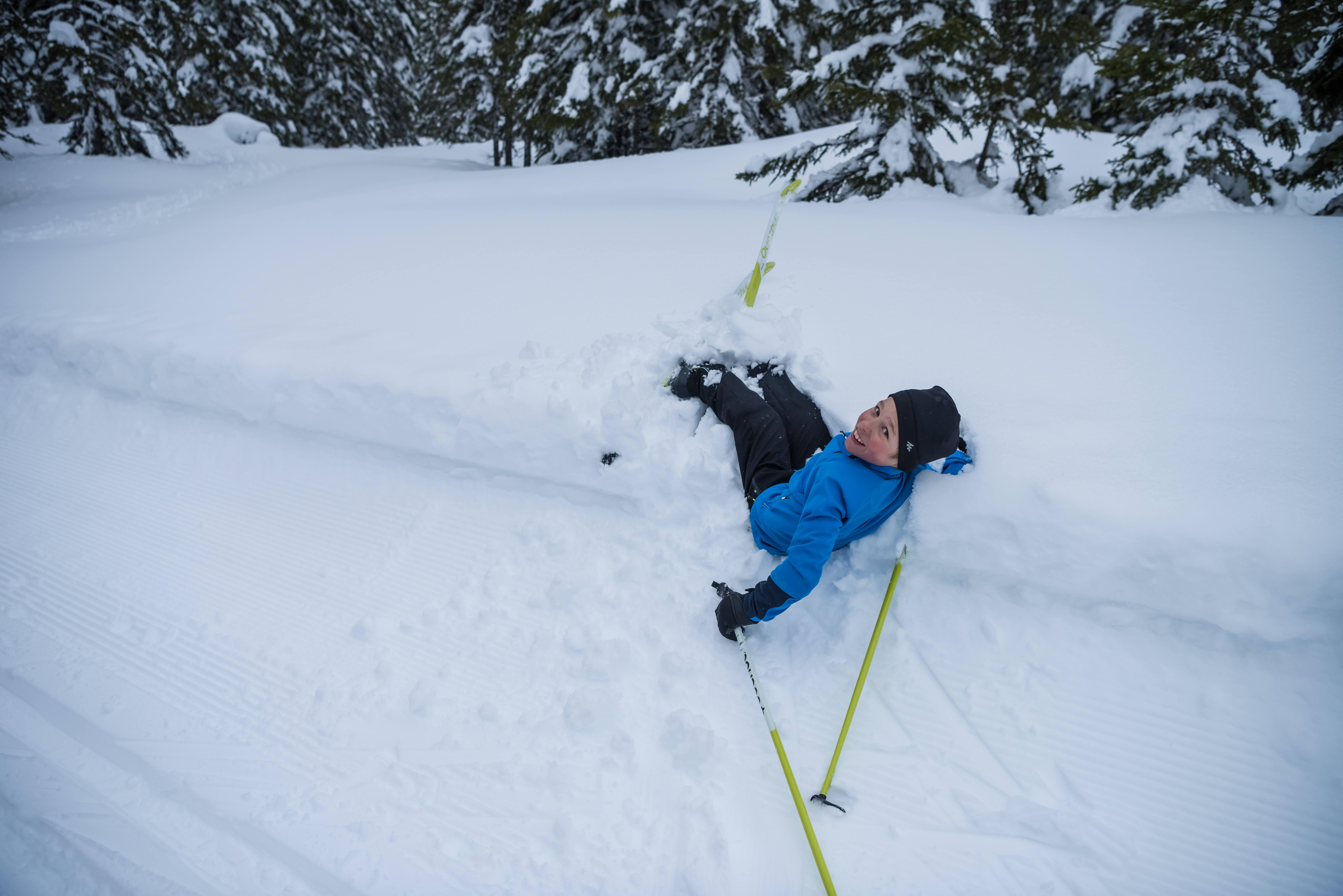 Kayak Aksesuarları Nelerdir