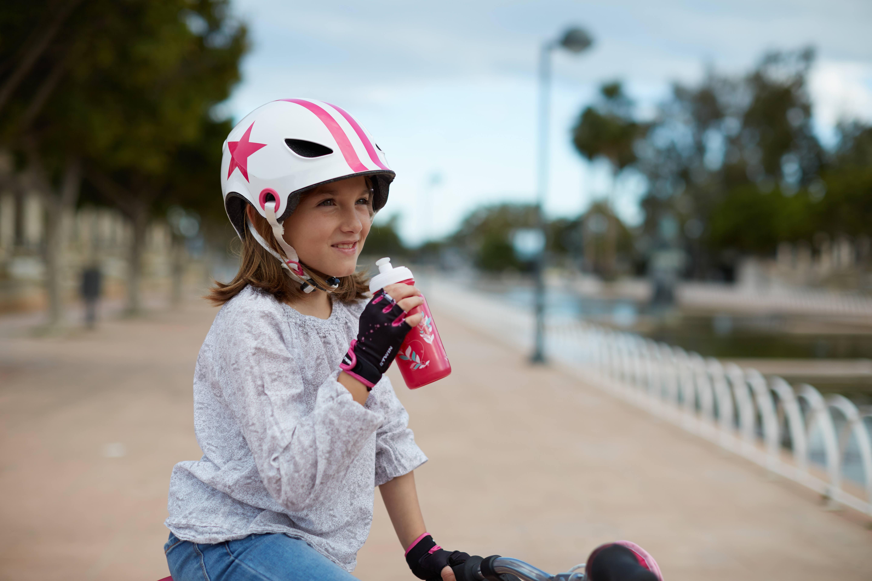 bisiklet-surme