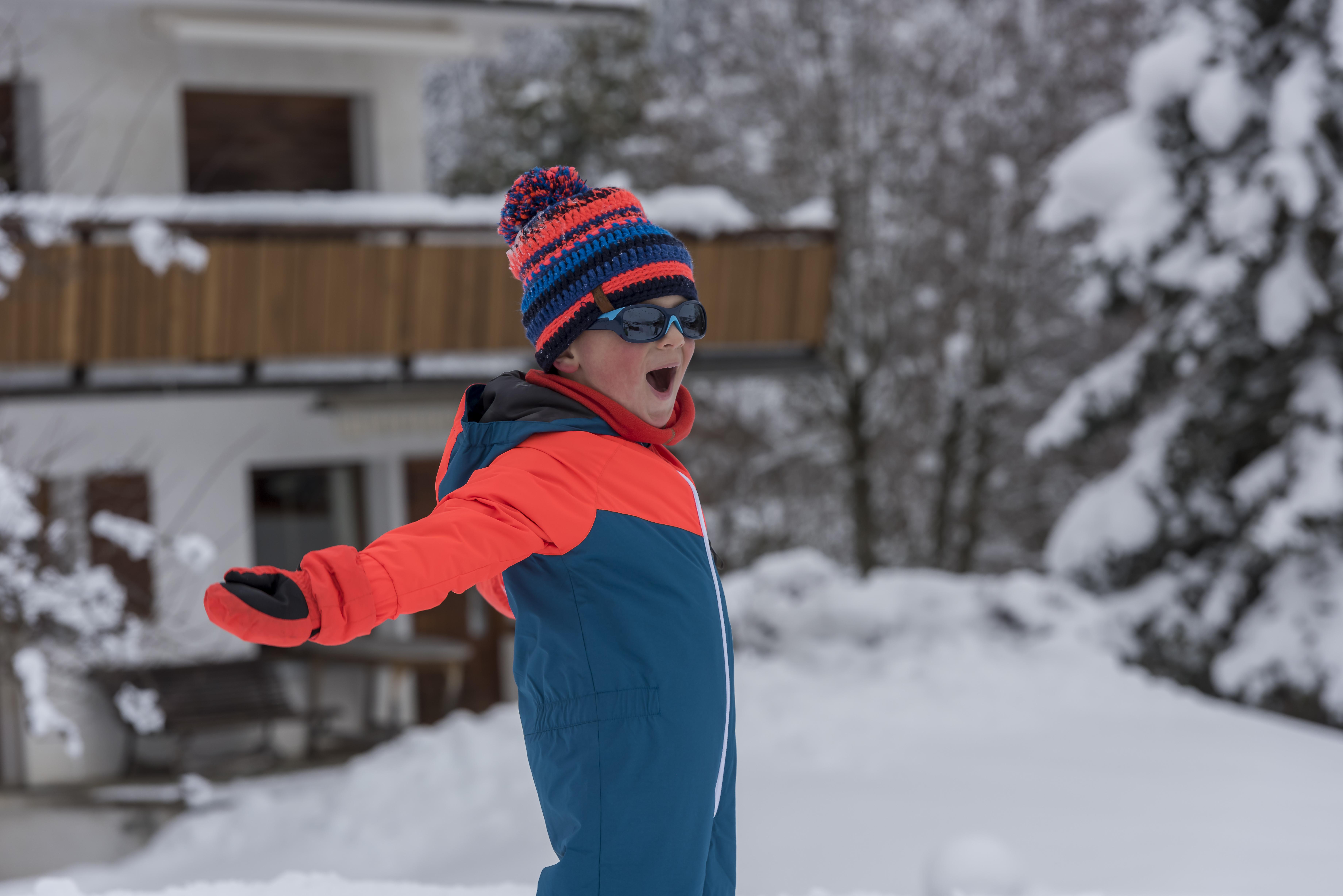 erkek cocuk kayak.jpg