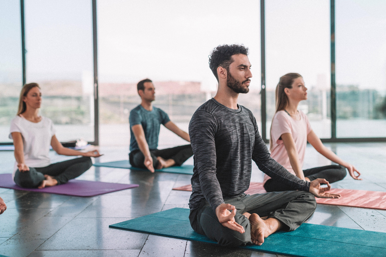 kisin-yoga