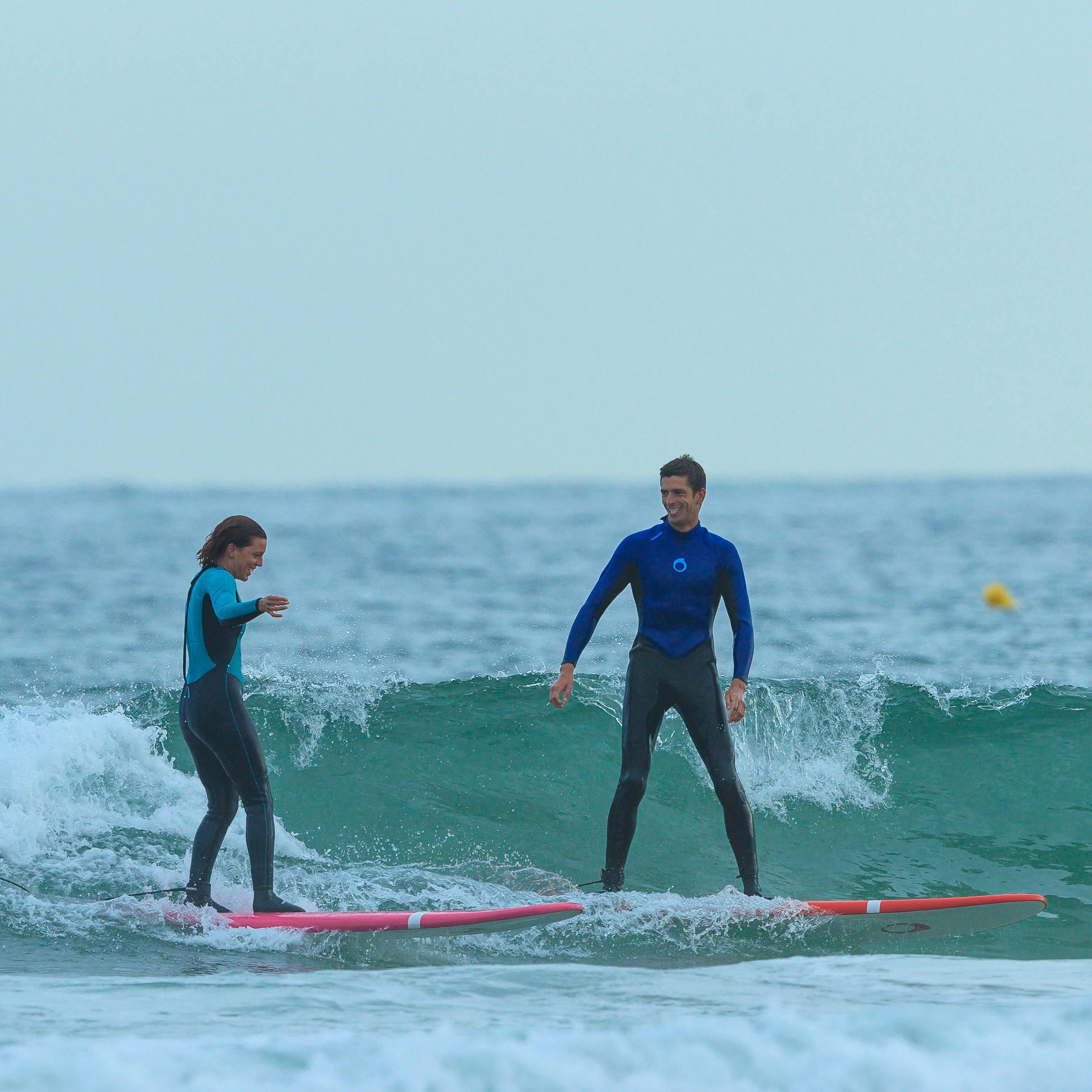 surf-balik