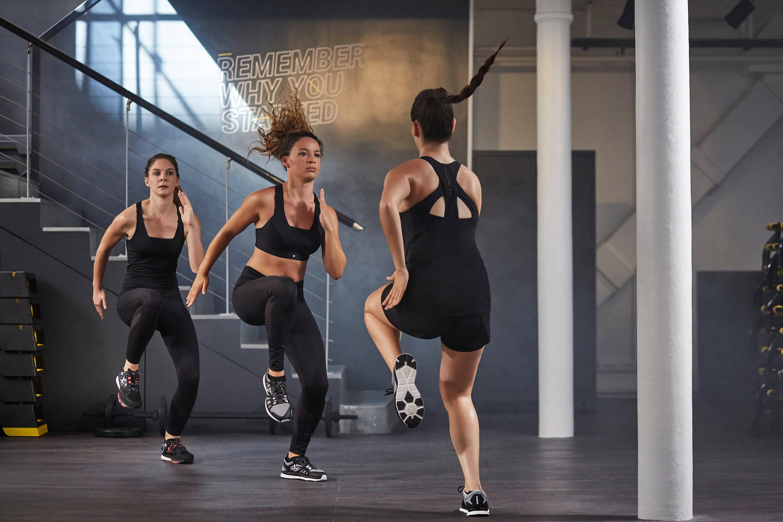 fitness_cardio_femme_ss18_9005B8500937849187384918755Dtci_scene_01