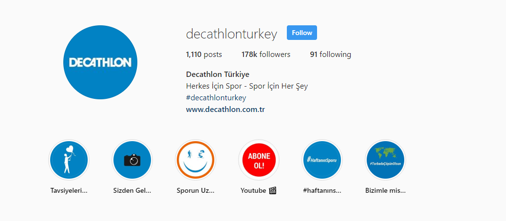 decathlonturkey.png