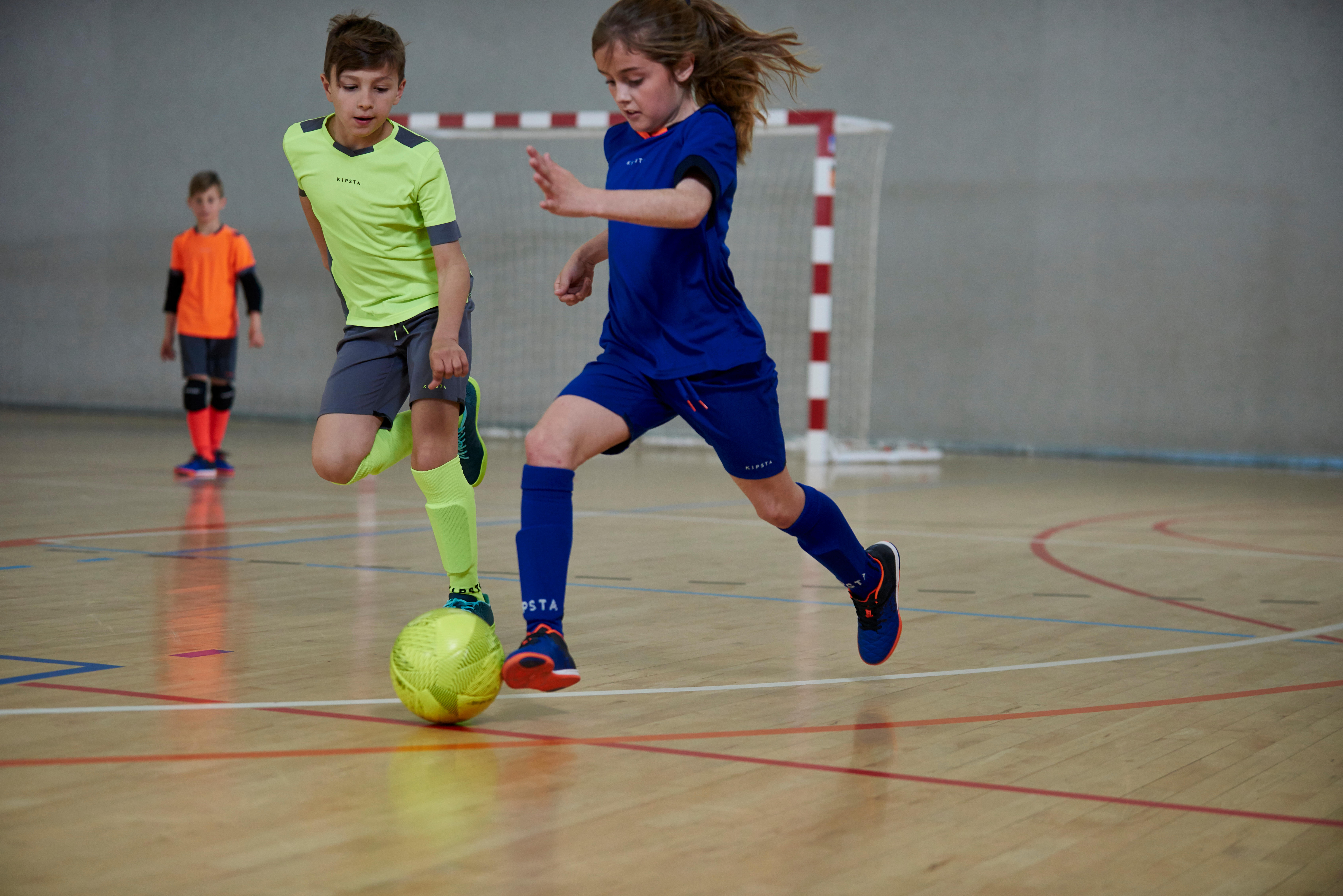 shoot pratique futsal enfant ah18[8392534cc,8496874cc,8496873cc,8392255cc,8407405cc,8497267cc]tc.jpg[-1_-1xoxarxbg(white)]