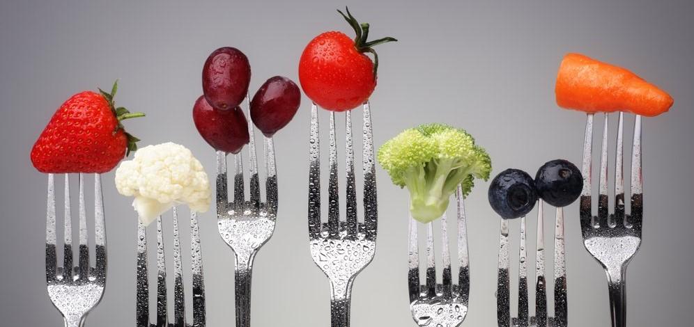 birlikte tüketilmesi gereken besinler