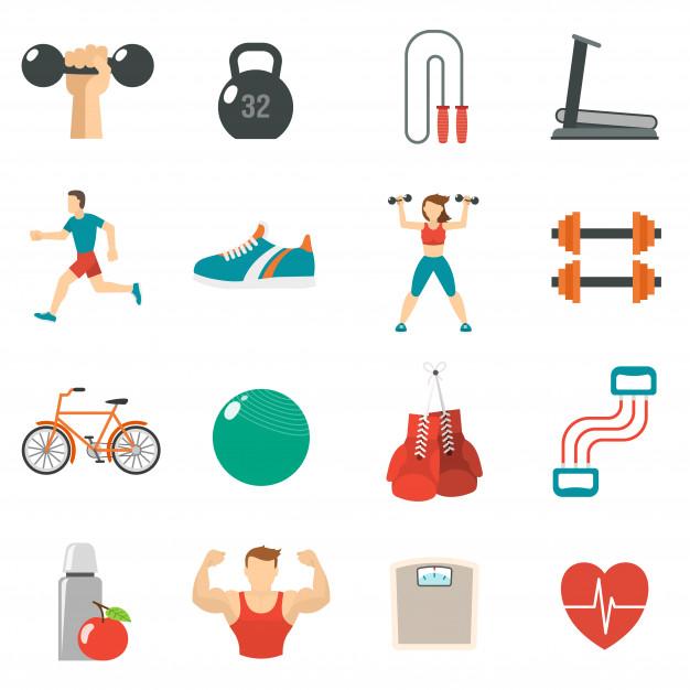 Egzersize Süreklilik Kazandırma