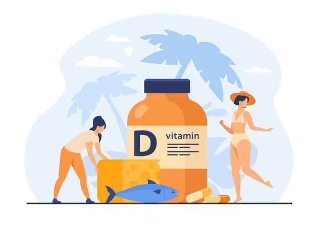 Bu görsel boş bir alt niteliğe sahip; dosya adı tiny-women-eating-fatty-fish-vitamin-d-cheese-sunbathing-flat-vector-illustration-cartoon-ladies-using-food-supplements-deficiency-reduction-wellbeing-health-concept_74855-10175.jpg